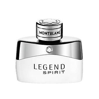 Montblanc Legend Spirit Edt 30ml