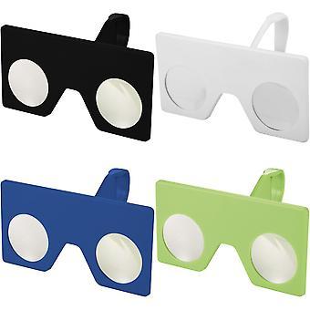 Kulka Mini virtuální realita-brýle s klipem