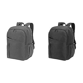 Shugon Birmingham Backpack