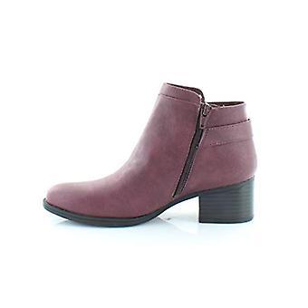 المتجنس كيتون النساء & أبوس؛s الأحذية بيري الحجم 6.5 M