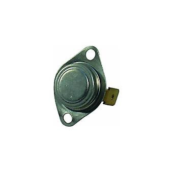 Indesit Tumble Dryer Low Thermostat