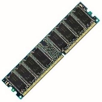 Hewlett Packard HP 16Gb 2Rx4 Pc3l 10600R. 9 Kit 16 GB (1 X 16 GB) Ddr3 Sdram 1333 MHz Ddr3 1333/Pc3. 10600 ECC. Registered 240. Product Type: Memory/RAM Modules (Refurbished)