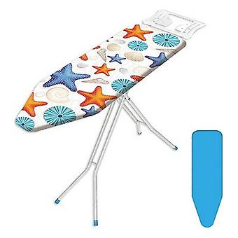 Ironing board Confortime (30 x 105 cm)
