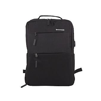 Banned Rekindle Backpack