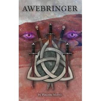 Awebringer by Morris & Timothy