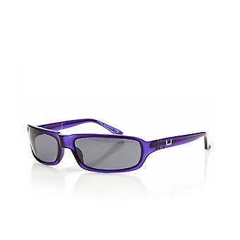 Damen Sonnenbrillen Adolfo Dominguez UA-15072-545