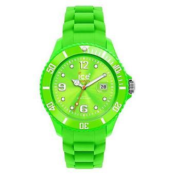 Unisex Watch Ice SI.GN.U.S.09 (38 mm)