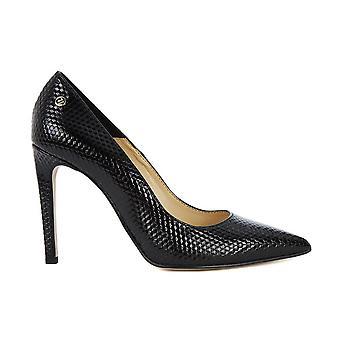 Trussardi 299 Decollete Black 79A00072K299 ellegant all year women shoes