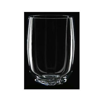 TechBrands Unbreakable Strahl Red Wine Glass (388mL)