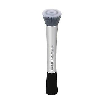 Make-up Brush Complexion Blender Real Techniques