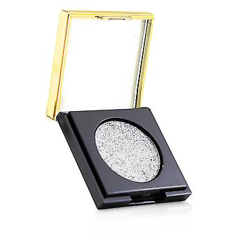 Sequin crush glitter shot eye shadow   # 2 empowered silver 1g/0.035oz