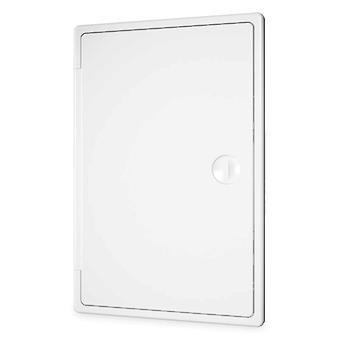 Panneau d'accès - Surface Montée - Ultra Slim - 200 x 300 mm - Npire Designs