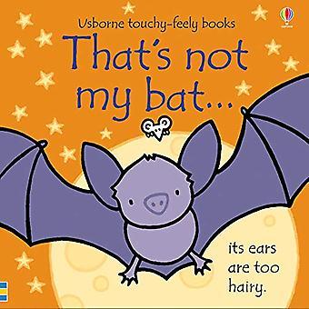 Esse e apos, não é o meu bastão... por Fiona Watt - 9781474964418 Livro