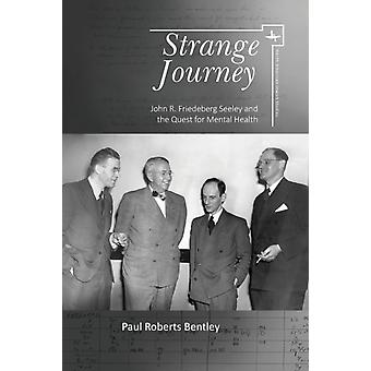 Strange Journey by Bentley & Paul