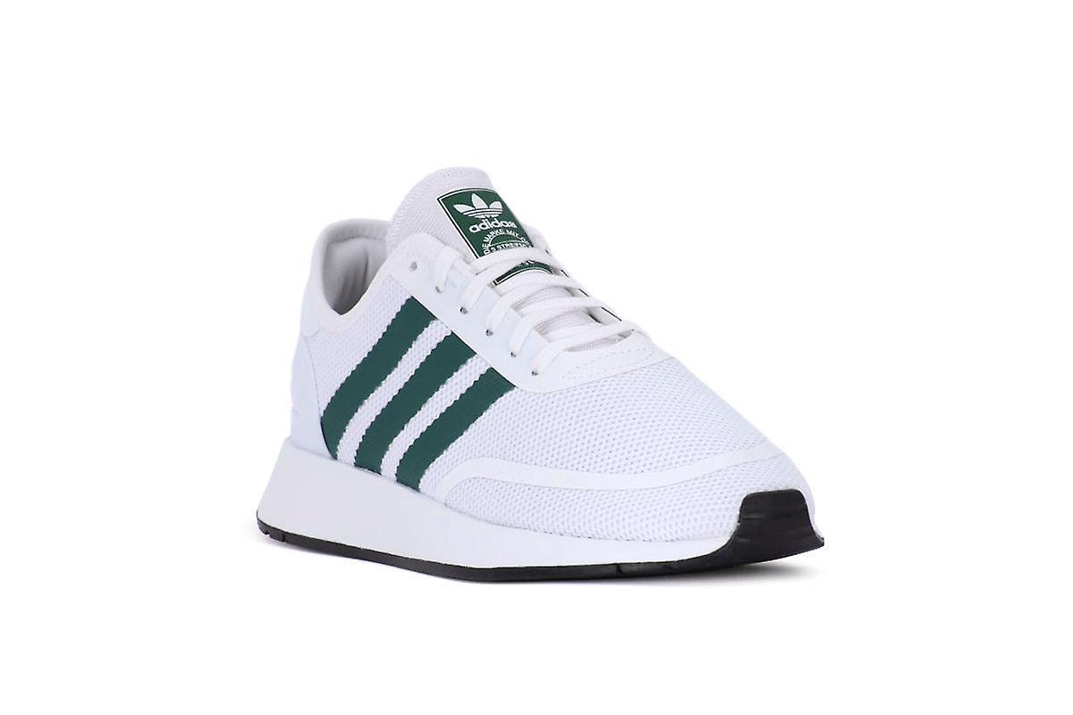 Adidas  n5923 j sneakers moda YV6K5
