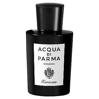 Acqua Di Parma - Essenza - Eau De Cologne - 180ML