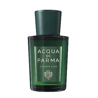 Acqua Di Parma - Colonia Club - Eau De Cologne - 100ML