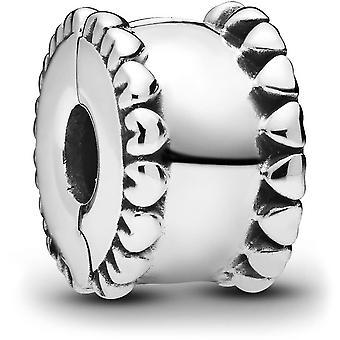 Pandora 798560C00 Charms Weibliche Schmuck
