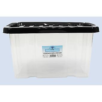 TML Storage Box & Lid