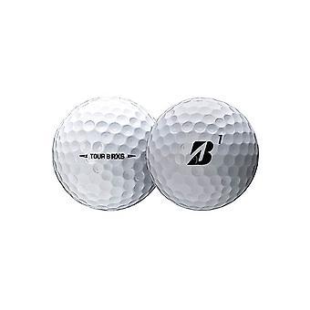 Bridgestone Unisex Bridgestone Tour B RXS Golf Balls