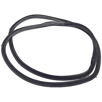 Indesit Fagor Replacement Oven Cooker Door Gasket Seal