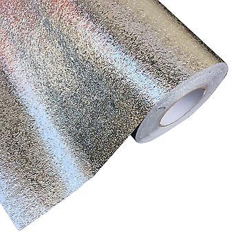 Oil-proof wallpaper
