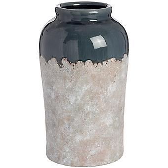 Hill interiør keramiske Conran Vase