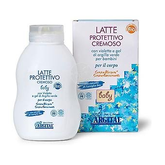 Protective Baby Body Milk 200 ml