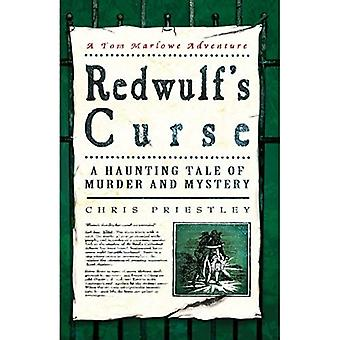 Redwulf's Curse (Tom Marlowe)