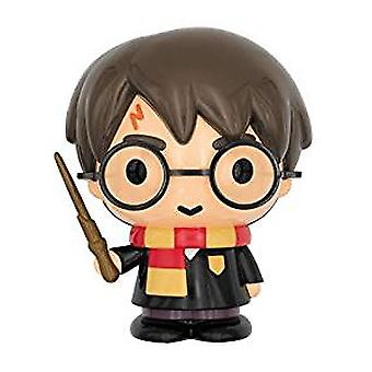 Coin Bank - Harry Potter - Harry Potter New 48353