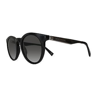 Marc Jacobs Women's Sunglasses MARC204_S-807-51