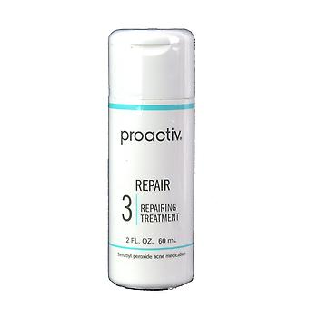 Proactiv Acne Blemish Treatment Step 3 Repairing Treatment - Proactiv-Step 3 (60 ml)