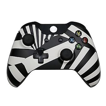 Wireless Gamepad For Xbox One Controller Controle For Xbox One S Console Joystick And For X Box One For Pc Win7/8/10