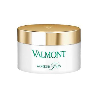Soin nettoyant Purify Valmont (200 ml)