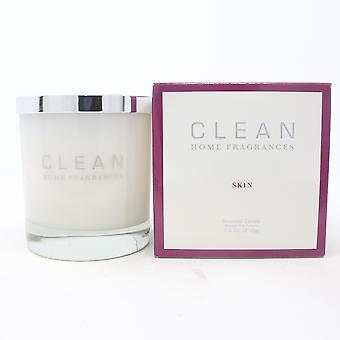 Ren hud doftljus 7.5oz/212g ny med box