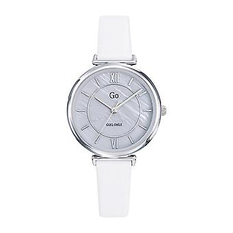 Watch Go Girl Only Watches 699276 - Women's Watch
