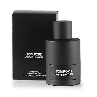 Tom Ford Ombre Leather Eau de Parfum Spray 100ml