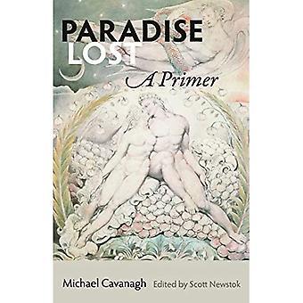 Paradise Lost: Een Primer