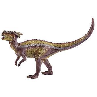 Schleich Dinosaurs - Dracorex