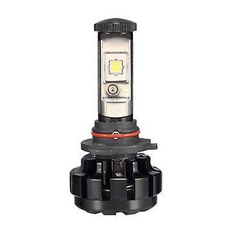AKAS U2 LED Car Headlights Bulbs 80W 7000LM H1 H3 H4 H7 H11/H8/H9 9005 9006