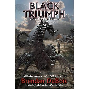 Black Triumph by DuBois & Brendan