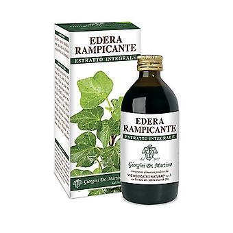 EDERA RAMPIC ESTR INTEG 200ML 200 ml