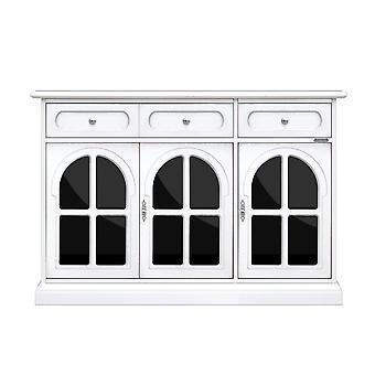 Reflex Sideboard 3 Türen