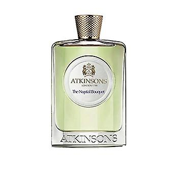 Atkinson The Nuptial Bouquet Eau de Toilette 100ml Spray