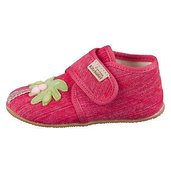 Living Kitzbühel 3901348 home  infants shoes