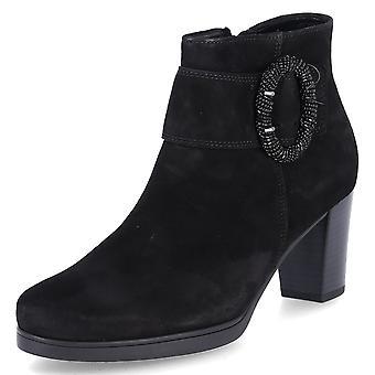 Gabor Ancona 3286247 yleiset naisten kengät