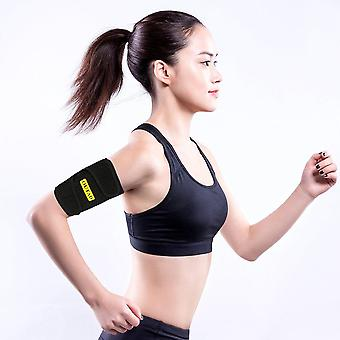 Arm Shaper, Adjustment Tightening Slimming Shaping Belts