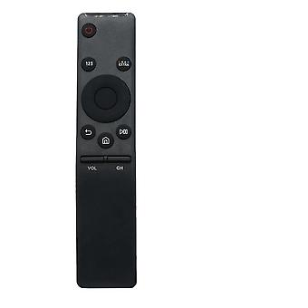 Remote Control Replacement For  Hd 4k, Smart Tv