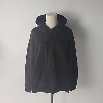 Autumn Winter Fleece Jackets