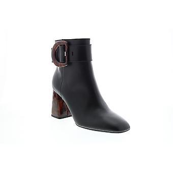 Geox Adult Womens D Seyla High Ankle & Booties Boots